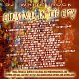 Christmas In The City Vol.1